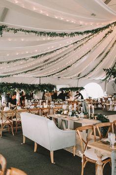 Wedding Goals, Wedding Themes, Wedding Venues, Wedding Planning, Wedding Decorations, Wedding Hacks, Event Planning, Wedding Dresses, Elegant Wedding