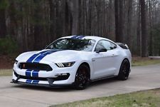 73 best mustangs for sale images mustang for sale beautiful women rh pinterest com
