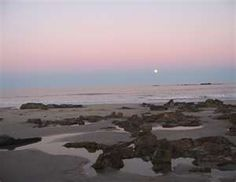 Wells Beach, Maine - Spent many a summer here at Grandma and Papa's cottage