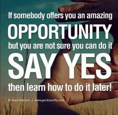 Looking for 5 team members this month - Work from home and around your lifestyle. If you are looking for a new career to earn extra cash or to create a full-time income, then this is for you. Visit my website and home of Ketopia - http://candaceporter.fgxpress.com/#/fgx