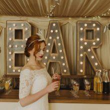 Carfraemill Marquee Wedding Venue In Scotland Scottish Borders