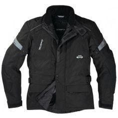 2XL Gilet Jacket en cuir patchwork Lacet  Taille XXL Bikers Country
