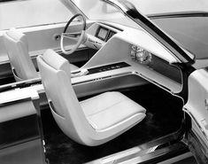 Plymouth VIP, 1965