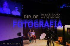 4 Módulos do Curso de Direção de Fotografia com Alziro Barbosa estão de volta!  :: Aulas teóricas e práticas em Estúdio. http://www.inspiratorium.com.br/#!blank/yxao6 => A Construção da Imagem - de 11 a 16 de Julho ==> A Iluminação e a Cor - de 18 a 23 de Julho ===> Aprimoramento e Técnica - de 25 a 30 de Julho ====> Projeto Visual e Estratégia Fotográfica - de 1 a 6 de Agosto secretaria@inspiratorium.com.br#inspiratorium #cinema #audiovisual #cinematografia