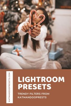 """Instagram Presets / filters When you are editing your photos in Lightroom in the """"Develop"""" module, you can create different effects and styles by altering the many variables such as exposure, contrast, color, tone curve and so on. #katmandoopresets #filters #lightroompresets Editing Apps, Photo Editing, Professional Lightroom Presets, New President, Edit Your Photos, Instagram Influencer, Contrast Color, Variables, Outdoor Photography"""