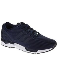 hot sale online a5610 5a9e3 adidas Originals ZX Flux Sneakers Women online kaufen bei blue-tomato.com