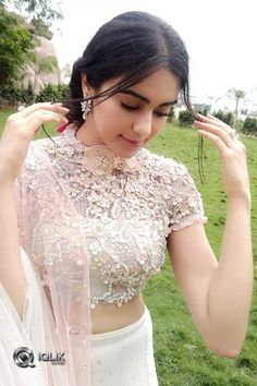 Adah Sharma bollywood tempting insane beauty face unseen latest hot sexy images of her body show and navel pics with big cleavage and bikini. Indian Bollywood Actress, Beautiful Bollywood Actress, South Indian Actress, Indian Actresses, Bollywood Masala, Tamil Actress, Beautiful Girl Indian, Beautiful Girl Image, Most Beautiful Indian Actress