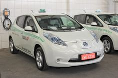 Electric Cars, Taxi, Vehicles, Investing, Cars, Vehicle