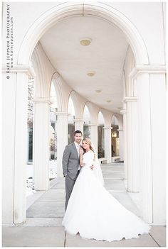 Casey & Regan – Part Two | Utah wedding photographer | Bountiful LDS Temple » Kate's Photo Blog