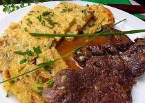 Steak, Beef, Chicken, Cooking, Food, Meat, Kitchen, Essen, Steaks