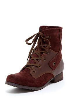 17 Dames Shoes Ideeën Beste Veterschoenen Afbeeldingen Van zpMUqSV