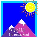 """Highhill Homeschool has created this """"huge book list"""" comprised of Living Books.  (so far, sorted by 1st and 2nd grade by subject).  CM inspired."""