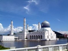 Kota Bharu Malaysia Malaysia Tour, Singapore Malaysia, Taiwan Travel, China Travel, Singapore Tour, Kota Bharu, Island Tour, Group Tours, Day Tours