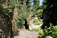 UN JOLI VILLAGE : LIMEUIL (24) - Rando77 Sainte Catherine, La Dordogne, Saint Martin, Places To Visit, Plants, Arch Bridge, 12th Century, Plant, Planets