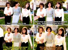 Tv Quotes, Movie Quotes, Best Tv Shows, Movies And Tv Shows, Charmed Quotes, Phoebe And Cole, Charmed Book Of Shadows, Charmed Tv Show, Charmed Sisters