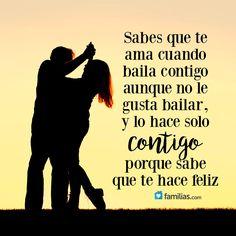 Mis Cositas Varias Anamari4823 Mas Frases De Amor Te Amo No Solo