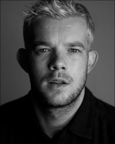 Russell Tovey (Photo by Jason Zeren)