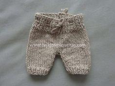 Barbie, Elmo, Baby Knitting, Dress Making, American Girl, Baby Dolls, Doll Clothes, Knitting Patterns, Knit Crochet