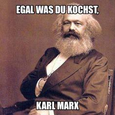 Karl Marx was a German Philosopher, Economist, Sociologist, Historian, and Journalist that had the idea of communism. Karl Marx, Famous Last Words, Grimm, Historian, Revolutionaries, Economics, Famous People, Communism, Das Kapital