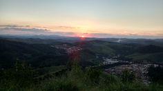 https://flic.kr/p/FDja7b   23.4.16  Pôr do Sol no Mirante de São Luís do Paraitinga (14)