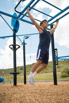 T-REX 4.24 Outdoor Gym, Outdoor Workouts, Outdoor Fitness, Backyard Gym, Gym Exercise Equipment, Power Coating, Suspension Trainer, Battle Ropes, Medicine Ball