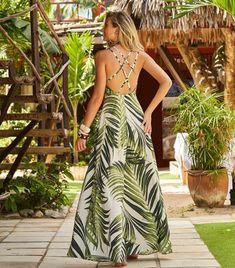Hawaii Dress, Looks Chic, Country Outfits, Sweet Dress, Cute Summer Outfits, Summer Dresses, Blouse Styles, African Fashion, Dress To Impress