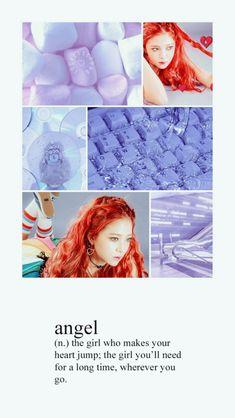 Red velvet wallpaper Lockscreen Rv Wallpaper, Velvet Wallpaper, Drawing Wallpaper, Purple Wallpaper, Lock Screen Wallpaper, Wallpaper Lockscreen, Seulgi, Lgbt Flag, Red Velvet Joy