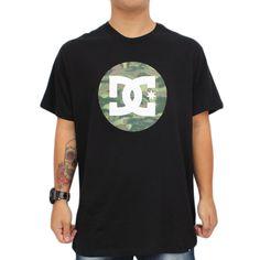 R$88,00 - P, G - http://vitrineed.com/38ae #skate #street #vitrineed #outfits