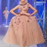 Amato Haute Couture by Furne One, Fashion Forward Dubai Season 2