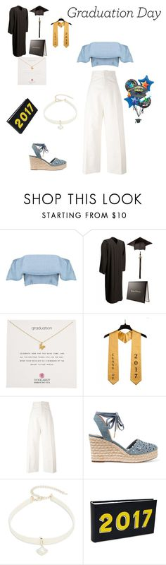 """""""Untitled #174"""" by ericap61720 ❤ liked on Polyvore featuring Dogeared, Jacquemus, MICHAEL Michael Kors, Design Lab and New View"""