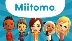 Nintendo prévoit une grosse mise à jour pour Miitomo - http://www.frandroid.com/android/applications/jeux-android-applications/388625_nintendo-prevoit-une-grosse-mise-a-jour-pour-miitomo  #Android, #ApplicationsAndroid, #Jeux