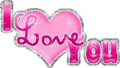 Page Love you Glitter Graphics, Glitter Images, Glitter Pictures I Love You Images, Love You Gif, Love You Baby, Love Hug, Still Love You, Glitter Images, Glitter Text, Glitter Pictures, Glitter Hearts