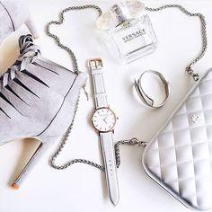 Photo by @monross88 #polishgirl #polishblogger #vicesgirl #vicesshoes #vices #shoeswag #shoesmood #topselection