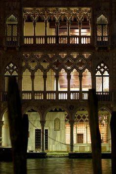 """bonitavista: """"Venice, Italy photo via johanna """""""