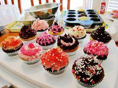 candy-chocolat-colors-cupcakes-cute-Favim.com-145615