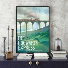 "6 amazing different posters available. Unique and beautiful design. Retro, magical vibes. High definition details. AMAZING DISCOUNT if you buy 2 or 3 of them at the same time!   ""Don't let the muggles get you down.""   Please, don't let the muggles get you down...really. Don't forget that you belong to another, magical reality. Your Buddhist knows that Hogwarts IS and ALWAYS will be in your heart...that's the reason why we want to offer you these amazing and unique P..."