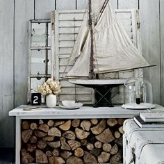 14.+sailing+and+nautical+habituallychic.jpg 550×550 pixels