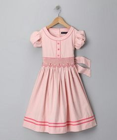 Antique linen costume for childrenツ ❤