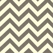 A muted form of this would be neat for a accent wall... Would be neat fabric for an accent chair as well.