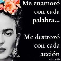 337 Mejores Imágenes De Mujeres Fuertes Spanish Quotes