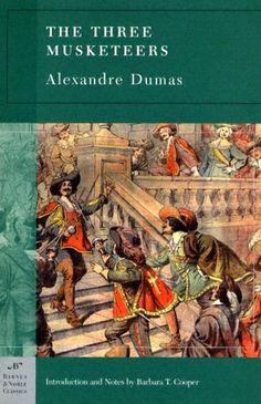 (Barnes & Noble Classics Series)