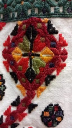 Folk, Bohemian Rug, Embroidery, Rugs, Lace, Blouse, Shirt, Decor, Farmhouse Rugs