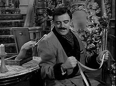 Hows it going with stock market Gomez? Pocket fuzz down 10 points? Original Addams Family, Addams Family Tv Show, Adams Family, John Astin, Be The Creature, Gomez And Morticia, Charles Addams, Family Boards, The Munsters