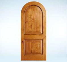 Custom Wood | JELD-WEN Doors & Windows