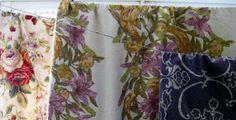 Las telas de La Carola viven en un spa textil http://www.lacarola.com/spa-textil/