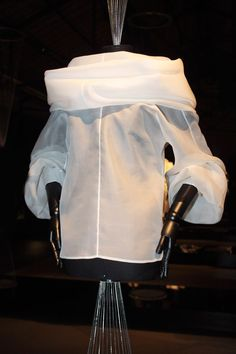 белые рубашки ферре - Поиск в Google