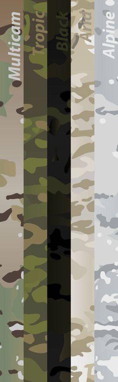alpine code the school Original full-size Multicam Tropic (scorpion) camouflage pattern for print. Camouflage Wallpaper, Camo Wallpaper, Bushcraft, Tropic Jungle, Camouflage Patterns, Photoshop, Print Format, File Format, Paper Artwork