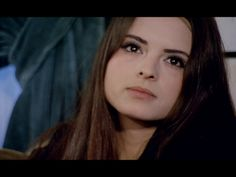 Soledad Miranda - Remembered With Love