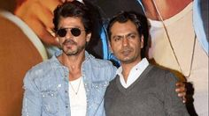 CBI to seek clarification from SRK Nawazuddin in Rs 500 cr cash-for-clicks scam?