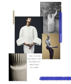 Beautiful mood boards by Danielle Jade Windsor – Eclectic Trends – fashion editorial layout Mode Portfolio Layout, Mise En Page Portfolio Mode, Portfolio Web, Fashion Portfolio Layout, Fashion Design Portfolio, Portfolio Ideas, Web Design, Layout Design, Editorial Design